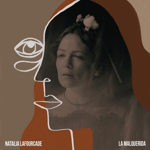 La Malquerida (En Vivo) de Natalia Lafourcade