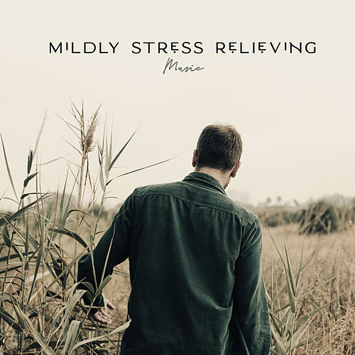 Mildly Stress Relieving Music by Relaxing Music Therapy