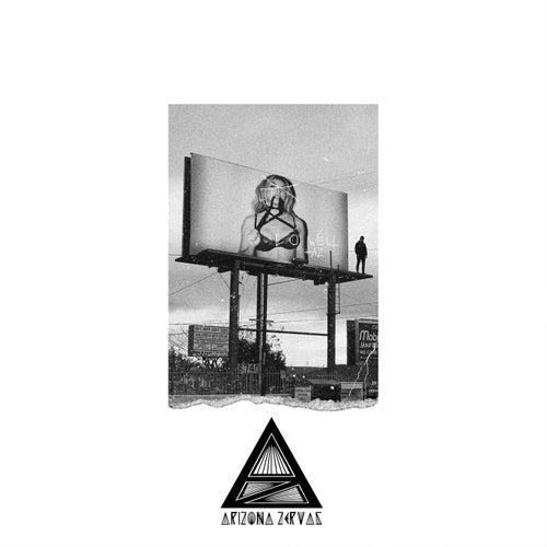 L O Well by Arizona Zervas