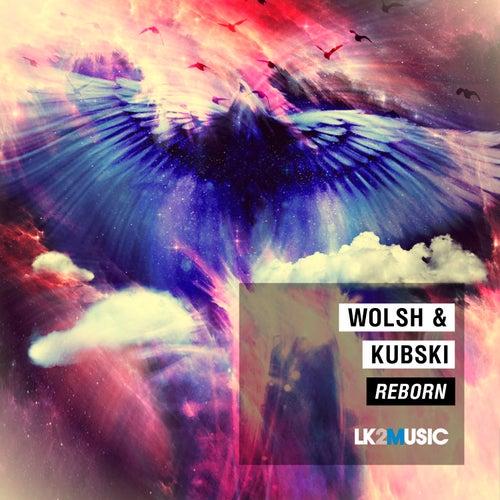 Reborn de Wolsh