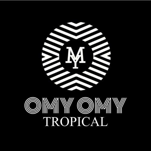 Tropical de Omy Omy