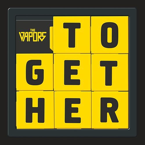 Together von The Vapors