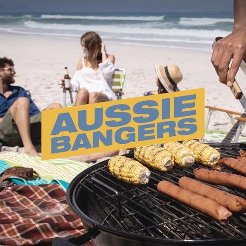 Aussie Bangers de Various Artists