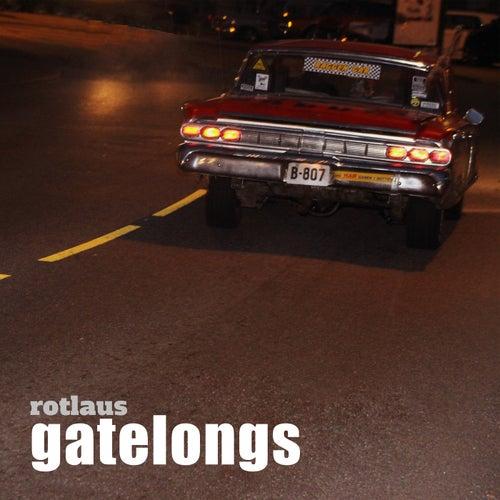 Gatelongs by Rotlaus