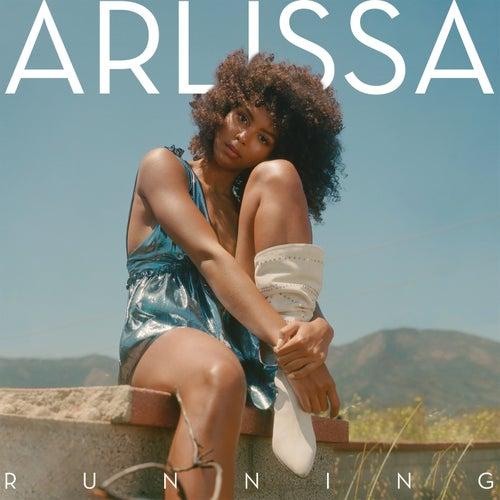 Running von Arlissa