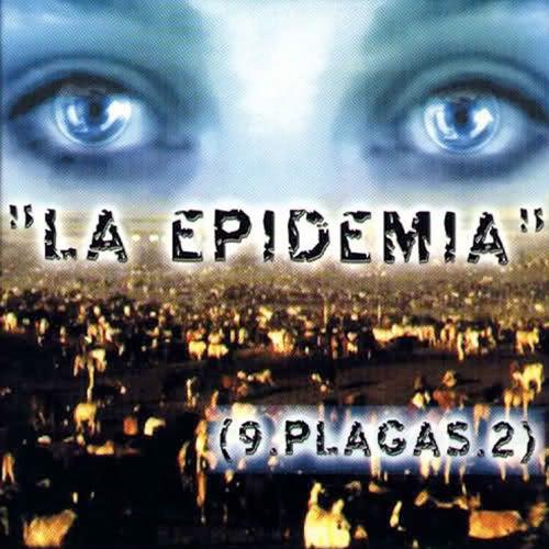 Las Plagas 2 de Various Artists
