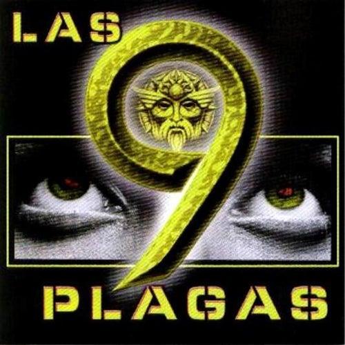 Las Plagas 1 de Various Artists