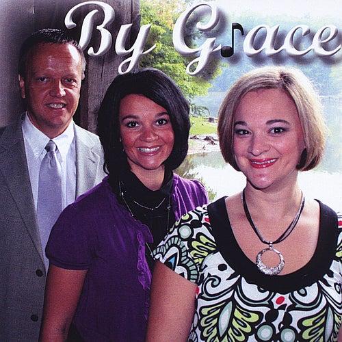 By Grace by By Grace