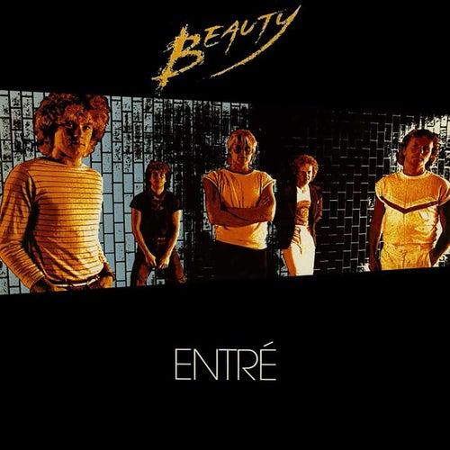 Entré von Beauty