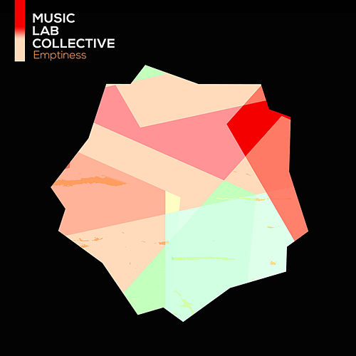 Emptiness by Music Lab Collective