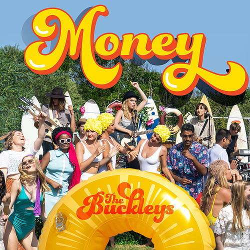 Money by The Buckleys