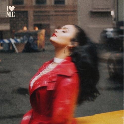 I Love Me de Demi Lovato