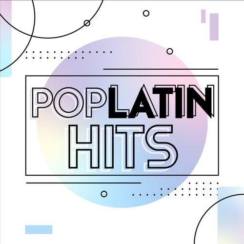 Pop Latin Hits de Various Artists