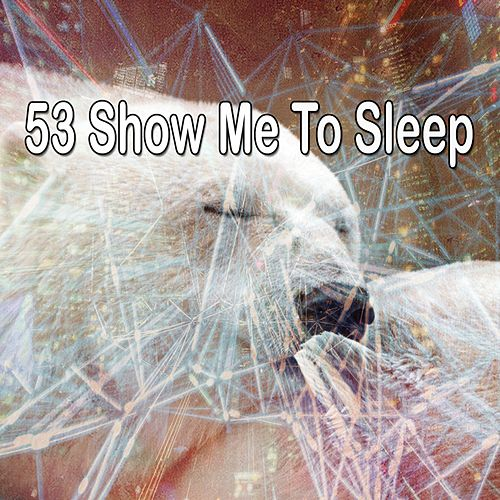 53 Show Me to Sleep de Ocean Sounds Collection (1)