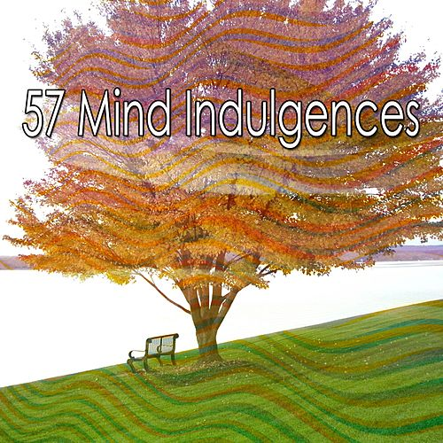 57 Mind Indulgences von Music For Meditation