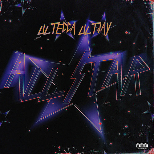 All Star by Lil Tecca