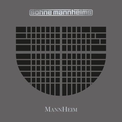 MannHeim von Söhne Mannheims