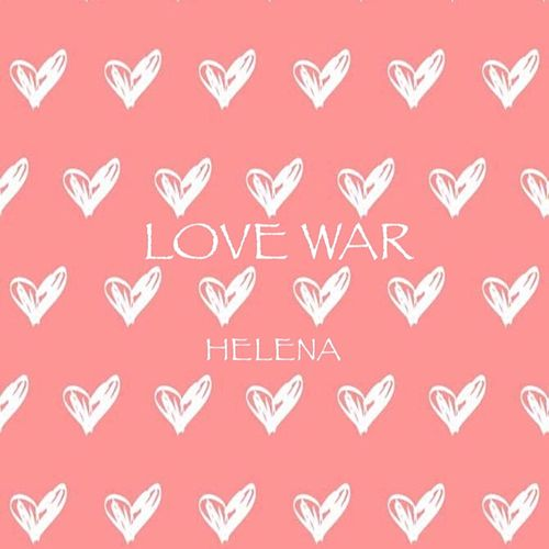 Love War by Helena