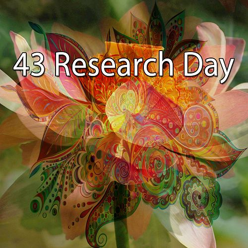 43 Research Day by Yoga Music