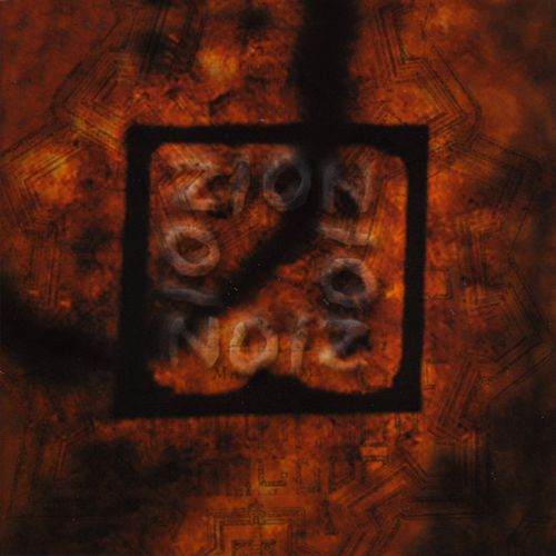 Zion von Söhne Mannheims