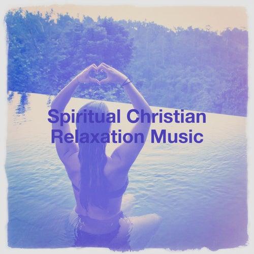 Spiritual Christian Relaxation Music de Best Relaxation Music, Relaxation Study Music, Deep Sleep Relaxation