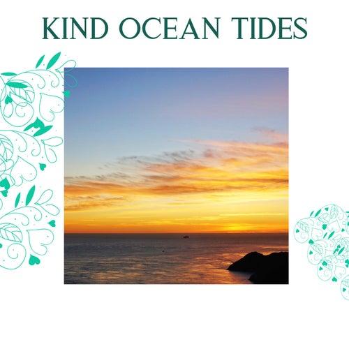 Kind Ocean Tides von Various