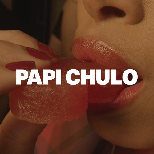 Papi Chulo von Octavian