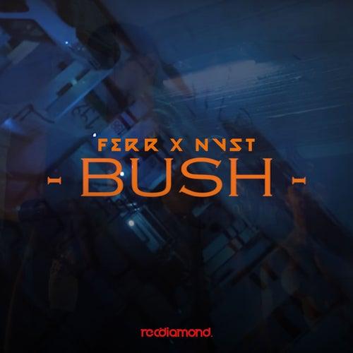 Bush von Ferr