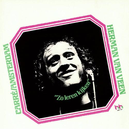 Zo Leren kijken (Live / Remastered) de Herman Van Veen