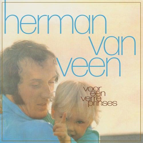 Voor Een Verre Prinses de Herman Van Veen