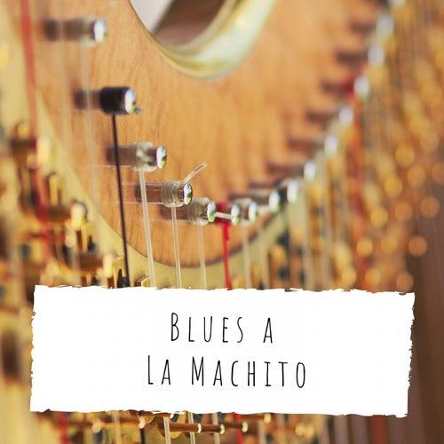 Blues a La Machito by Machito