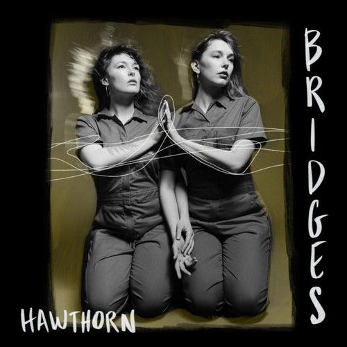 Bridges de Hawthorn