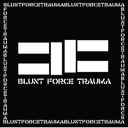 Blunt Force Trauma de Cavalera Conspiracy