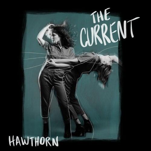 The Current de Hawthorn