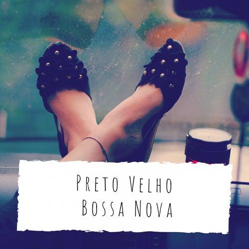 Preto Velho Bossa Nova von Os Cariocas
