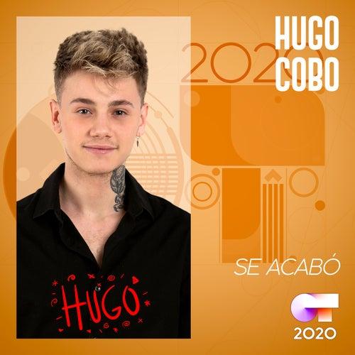 Se Acabó von Hugo Cobo