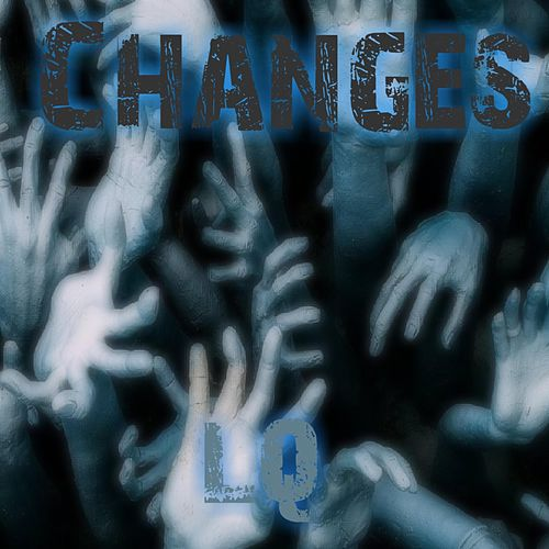 Changes by Lq