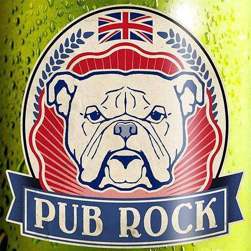 Pub Rock von Various Artists