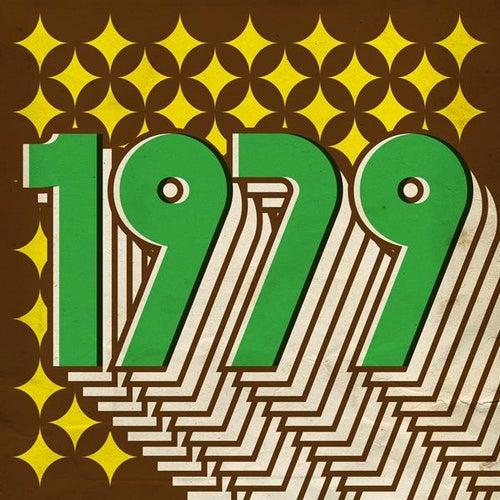 1979 de Various Artists