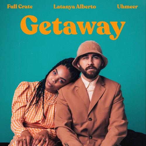 Getaway de Full Crate