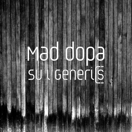 Su i Generi(s) van Mad Dopa