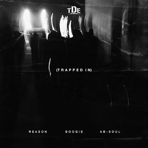 Trapped In de Reason