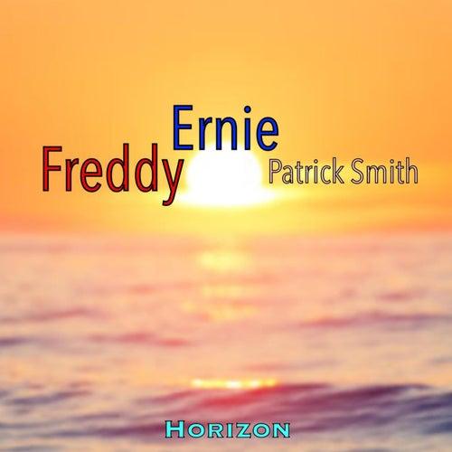 Horizon de Ernie