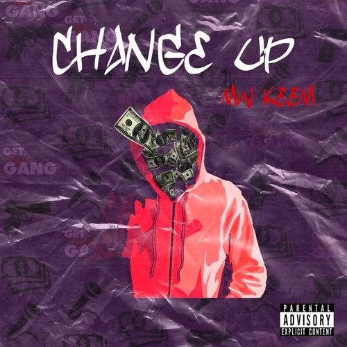 Change Up von MW Keem