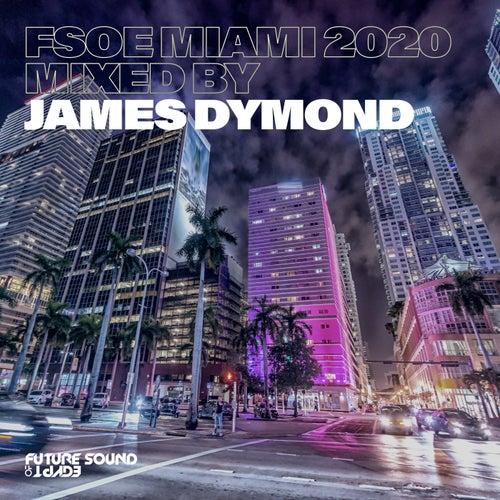 FSOE Miami 2020 (Mixed by James Dymond) von James Dymond