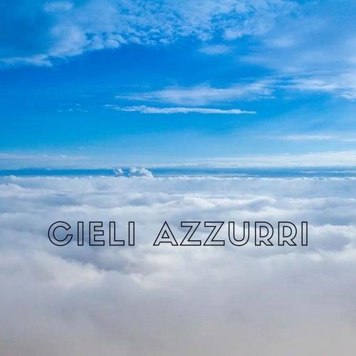 Cieli azzurri von Elegance Orchestra