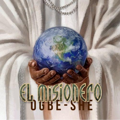 El Misionero by Various Artists