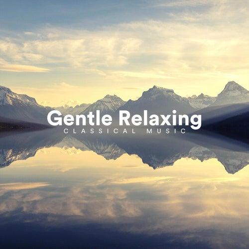 Gentle Relaxing Classical Music de Various Artists