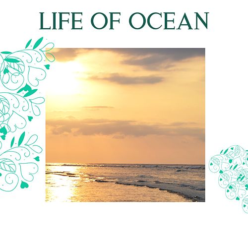 Life Of Ocean von Various