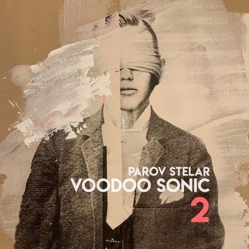 Voodoo Sonic (The Trilogy, Pt. 2) by Parov Stelar